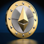 Перехід Ethereum до Proof-of-Stake офіційно запущений