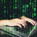Компанія Bitdefender виявила вірус-майнер, загрозливий геймерам