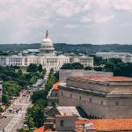 Регулятор кредитних спілок США зацікавився криптовалютами та DeFi