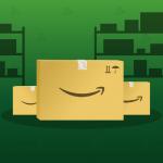 Amazon розмістила вакансію фахівця з досвідом в блокчейн-сфері