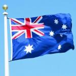 Bano співпрацює з партнером Ripple Nium для модернізації платежів в Австралії