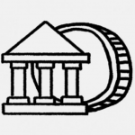 Банкам в Казахстані дозволять відкривати криптовалютні рахунки для компаній