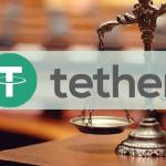 Tether став причиною зустрічі американських регуляторів за участю міністра фінансів