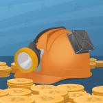 Стратег Bloomberg: Золото і біткоін стануть основними інструментами для інвесторів