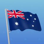 В Австралії закликали до створення «безпечної гавані» для криптовалют