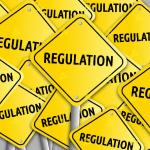 Точка зору: DeFi не підлягає тотальному регулюванню