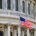 Сенаторам запропонували розглядати майнерів як фінансових посередників