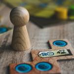 Токенсейл Yield Guild Games пройшов за 31 секунду і приніс $ 12,5 млн
