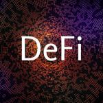 Кількість користувачів DeFi-проєктів перевищила 3 млн