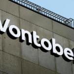 CEO Vontobel: великі клієнти все більше цікавляться криптовалютами