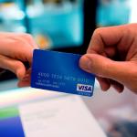 Керівництво платіжного гіганта Visa вважає, що ринок криптовалют незабаром ослабне