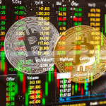 Аналітики зафіксували посилення відтоку біткоінів з бірж