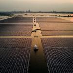 Greenidge Generation використовує прибуток від майнінгу для будівництва сонячної ферми