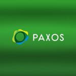 Bank of America і Coinbase Ventures стали стратегічними інвесторами Paxos