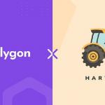 Harvest Finance додає підтримку рішення Polygon