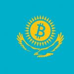 Казахстан дозволяє покупку біткоінів за допомогою банківського рахунку - ЗМІ