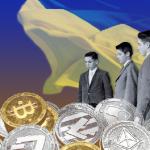 Зеленський підписав закон, що дозволяє випуск цифрової гривні