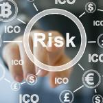 Промоутер Bitcoiin2Gen визнав провину в проведенні незаконного ICO