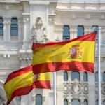 Іспанія розглядає закон, який дозволить громадянам оплачувати іпотеку в криптовалюті