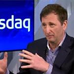 CEO Celsius: До кінця року біткоін досягне максимуму в $ 140000