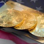 ABA закликала банки США до співпраці з криптовалютною індустрією