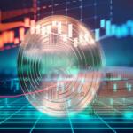 BitMEX погодилася заплатити $ 100 млн в рамках врегулювання претензій влади США