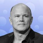 Майк Новограц звинуватив політиків США в нерозумінні криптовалют