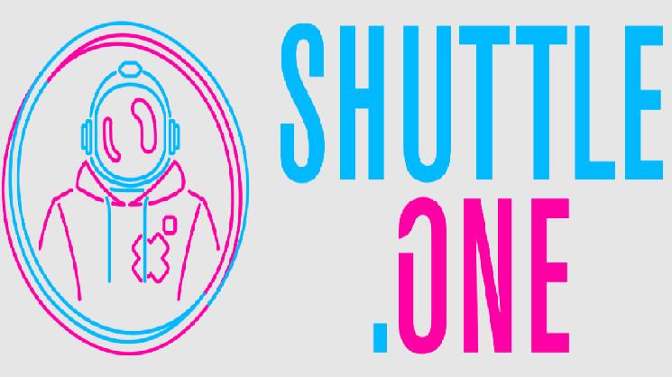 ShuttleOne
