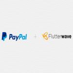 PayPal і клієнт Ripple Flutterwave знизили комісії за транскордонні платежі в Африці