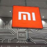 Рітейлер Xiaomi почав приймати криптовалюти, включаючи біткоін
