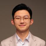 Ethereum перевершить біткоін за ринковою капіталізацією - глава CryptoQuant