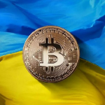 Україна дозволить володіння, зберігання та оплату криптовалютами