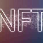 1inch Network оголосив про партнерство з NFT-серіалом Take My Muffin