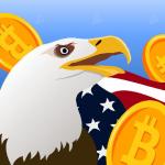 ЗМІ: Мінфін США лобіює несприятливі для криптоіндустрії норми законопроєкту