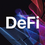 Засновники DeFi-проєкту заплатять більше $ 12 млн за врегулювання конфлікту з SEC