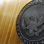 Ripple: Чи було дозволено співробітникам SEC торгувати XRP до розслідування?