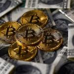 Інвестиції в криптовалюту за 2021 рік перевищили показники за всі минулі роки разом узяті