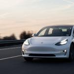 Кріптоспільнота збирає Monero для покупки Tesla