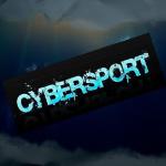 Партнер Ripple Flare Network співпрацює з Глобальною федерацією кіберспорту