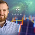 Чарльз Хоскінсон про перспективи Ethereum і Cardano