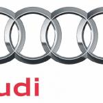 Audi запускає власні NFT