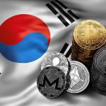 Південнокорейські банки заробили $ 14,7 млн на обробці криптотранзакцій