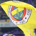 Ведучий футбольний клуб Туреччини має намір випустити цифровий токен для фанатів