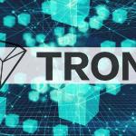 Shopping.io додала платежі в криптовалюті Tron (TRX)