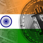 Індійський уряд бореться з використанням крипти як платіжних коштів