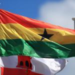 Ще одна африканська держава готується до запуску свого токена
