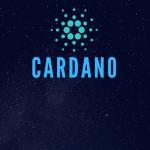 За 3 місяці Cardano додала понад 200000 стейкінгових адрес