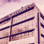 Консалтингова компанія Accenture атакована вірусом-здирником Lockbit