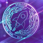 На блокчейні Stellar з'явився стейблкоін чилійського песо
