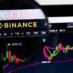 У Binance інвестує Сінгапур